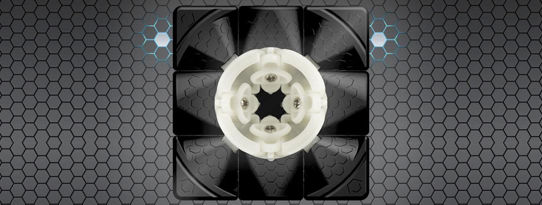gan-356-air-sm-honeycomb