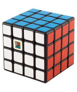 mofang-jiaoshi-mf4-4x4-black