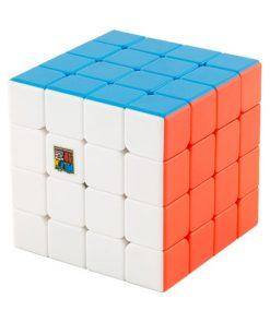 mofang-jiaoshi-mf4-4x4-stickerless