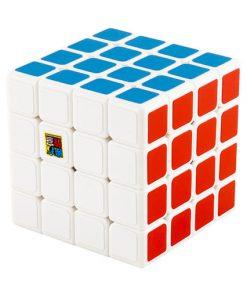 mofang-jiaoshi-mf4-4x4-white