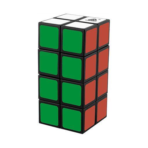 witeden-2x2x4-cuboid