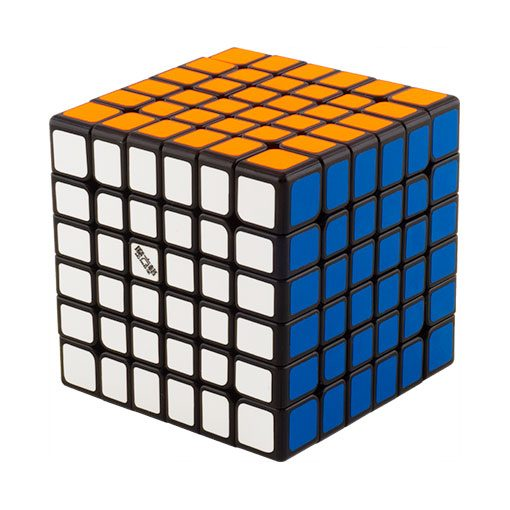 qiyi-wuhua-v2-6x6-black