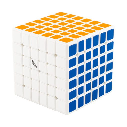 qiyi-wuhua-v2-6x6-white