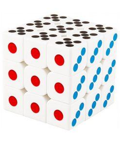mofang-jiaoshi-dice-cube