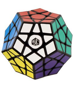 x-man-galaxy-megaminx-v2-black