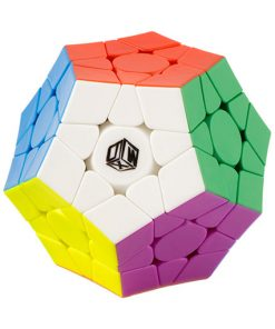 x-man-galaxy-megaminx-v2-stickerless-concave
