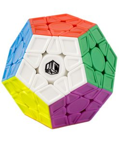 x-man-galaxy-megaminx-v2-stickerless-ridges