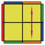 cuboss-2x2-pll-j-perm-t-perm