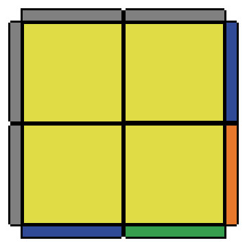 2x2-j-perm-up-grey