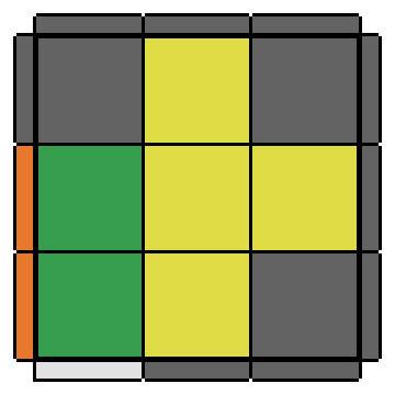 VHLS-1-inverted