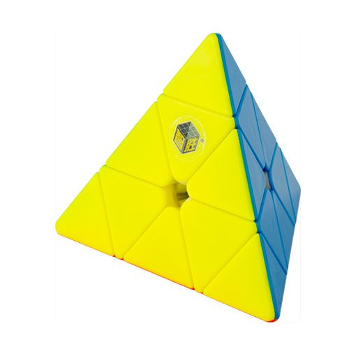 yuxin-little-magic-pyraminx