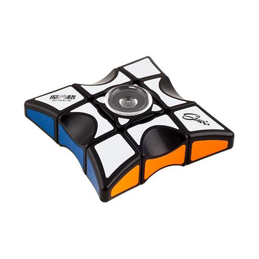 3x3x1-fidget-spinner-puzzle-black
