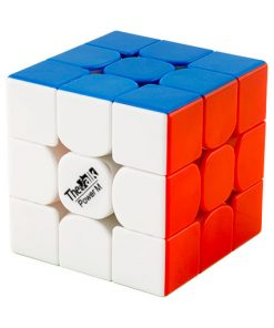 valk-3-power-m-stickerless