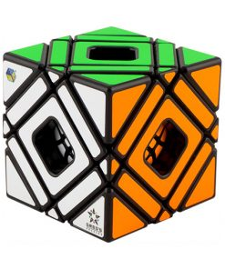yuxin-multi-skewb-black