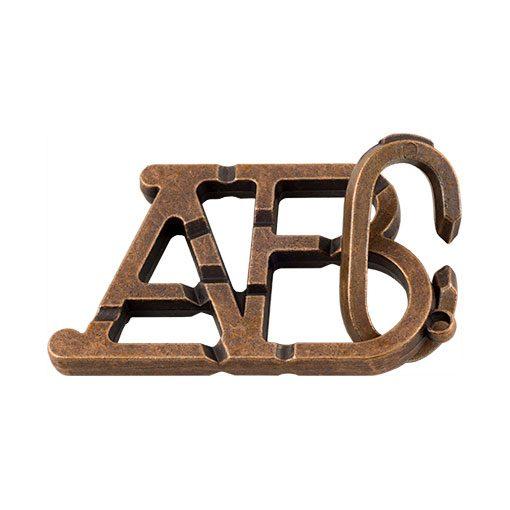 Metallpussel-klass1-ABC