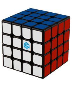 gan-460-m-4x4-black