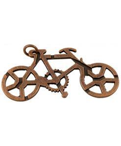 metallpussel-klass1-cykel