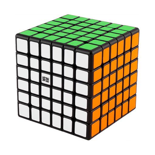 moyu-aoshi-gts-6x6-black
