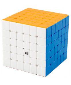 moyu-aoshi-gts-6x6-stickerless