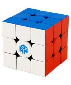 gan-354-m-stickerless