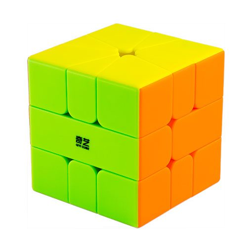 qiyi-qifa-square-1-stickerless