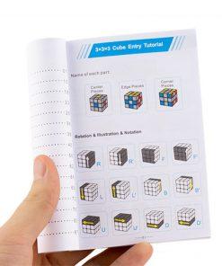 guidebok-med-algoritmer-2