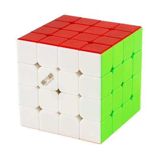 qiyi-wuque-mini-4x4-stickerless