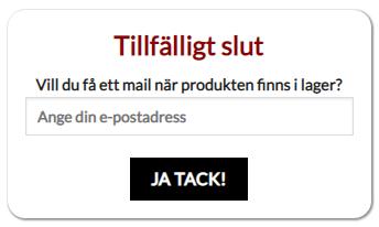 lager_screenshot