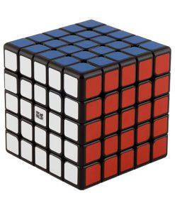 moyu-aochuang-gts-5x5-black
