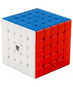 moyu-aochuang-gts-5x5-stickerless