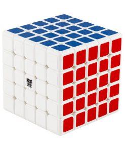 moyu-aochuang-gts-5x5-white