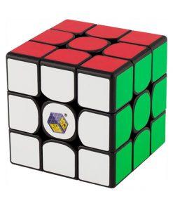 yuxin-little-magic-3x3-black
