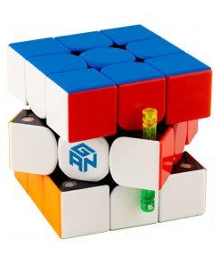 gan-356-x-magnets
