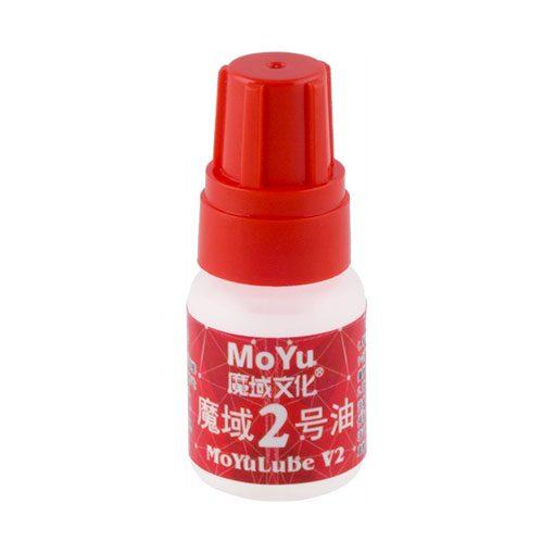 moyu-lube-v2