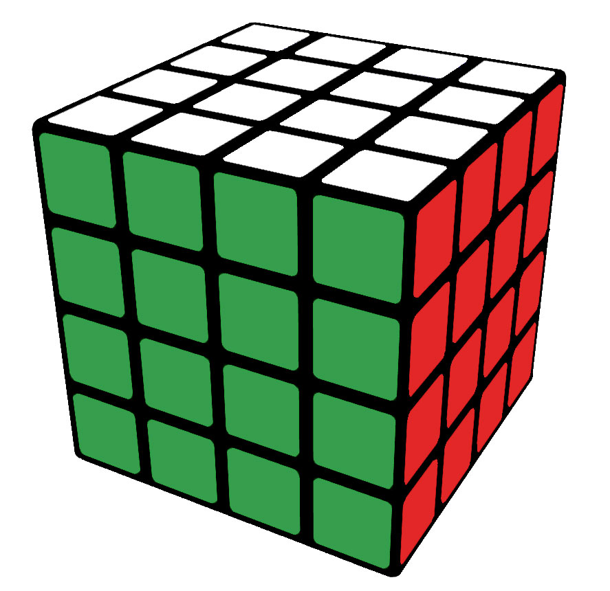Cuboss 4x4