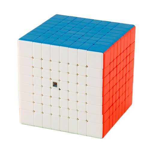 mf8-8x8-stickerless