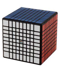 mf9-9x9-black
