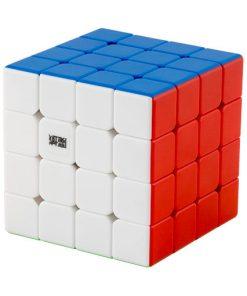 moyu-aosu-gts2-m-stickerless