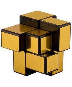 qiyi-2x2-mirror-blocks-scramble
