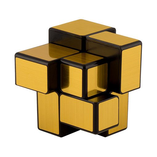 qiyi-2x2-mirror-blocks-scramble