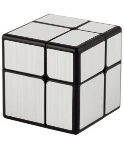 qiyi-2x2-mirror-blocks-silver