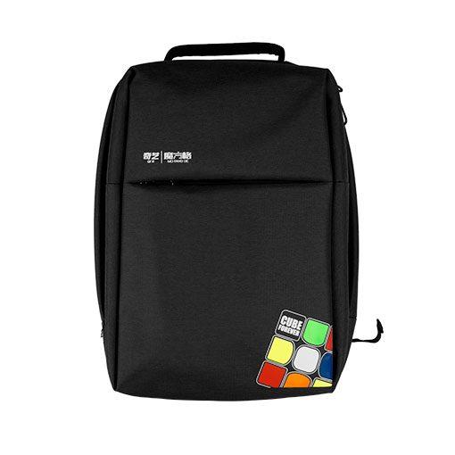 qiyi-backpack