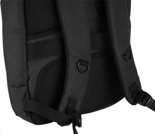 qiyi-backpack-closeup