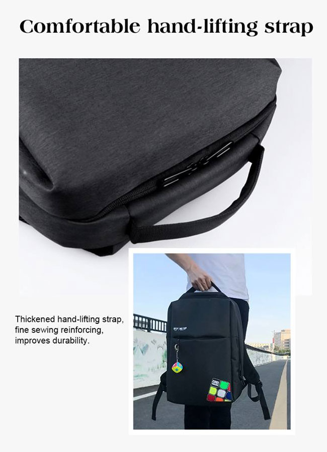 qiyi-backpack-strap