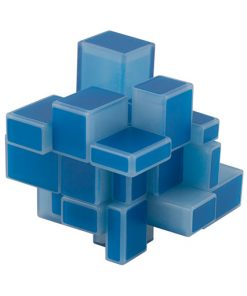 qiyi-luminous-mirror-blocks-scramble