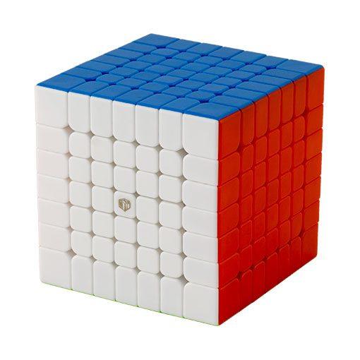 x-man-spark-7x7-m-stickerless
