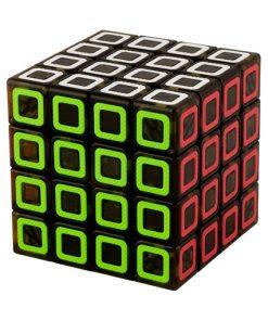 qiyi-dimension-4x4