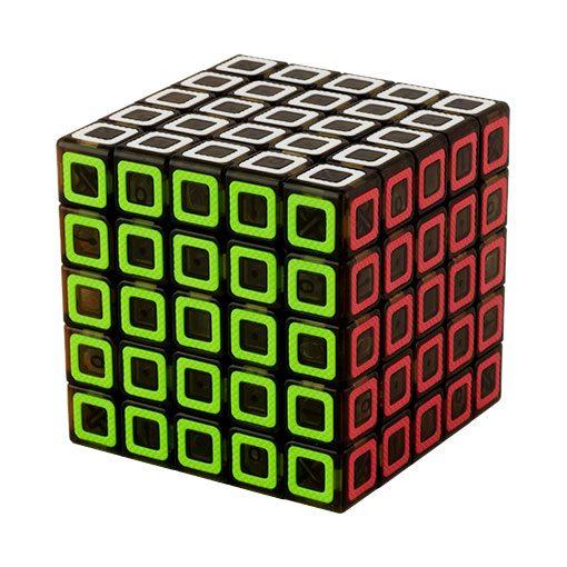 qiyi-dimension-5x5