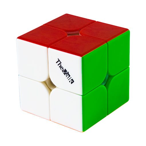 valk2m-stickerless