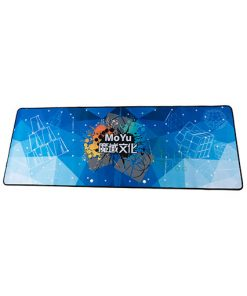 moyu-cube-mat-big